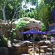 Disneyland Park (California) 061