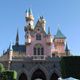 Disneyland Park (California) 064