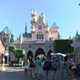 Disneyland Park (California) 065