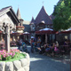 Disneyland Park (California) 066