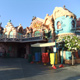Disneyland Park (California) 070