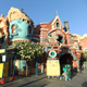 Disneyland Park (California) 071