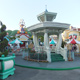 Disneyland Park (California) 072