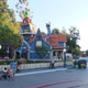 Disneyland Park (California) 073