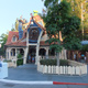 Disneyland Park (California) 075