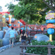 Disneyland Park (California) 076
