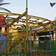 Eden Park 009