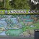 Indiana Golf 001