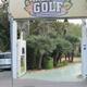 Indiana Golf 002