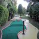 Indiana Golf 005