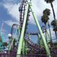 Knott's Berry Farm 041