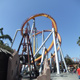 Knott's Berry Farm 058