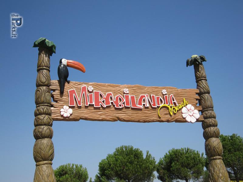 Mirabilandia Beach In corso gli accertamenti dopo la morte del bambino