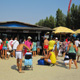 Mirabilandia Beach 003