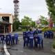 Movieland Park 035