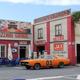 Movieland Park 037
