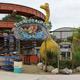 Movieland Park 057
