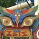 Parc Asterix 004