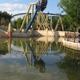Parc Asterix 012