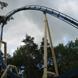Parc Asterix 016