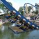 Parc Asterix 019