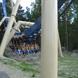 Parc Asterix 022