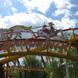 Parc Asterix 033