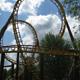 Parc Asterix 037
