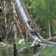 Parc Asterix 047