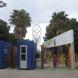 Parque de Atracciones de Zaragoza 002