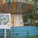 Parque de Atracciones de Zaragoza 004