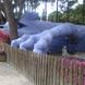 Parque de Atracciones de Zaragoza 008