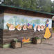 Parque de Atracciones de Zaragoza 010