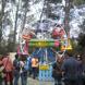 Parque de Atracciones de Zaragoza 011