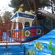 Parque de Atracciones de Zaragoza 012