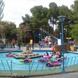 Parque de Atracciones de Zaragoza 013