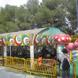 Parque de Atracciones de Zaragoza 014
