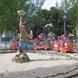 Parque de Atracciones de Zaragoza 015