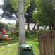 Parque de Atracciones de Zaragoza 016