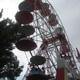 Parque de Atracciones de Zaragoza 018