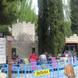 Parque de Atracciones de Zaragoza 019