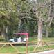 Parque de Atracciones de Zaragoza 021