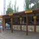Parque de Atracciones de Zaragoza 024