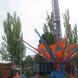 Parque de Atracciones de Zaragoza 025