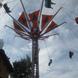 Parque de Atracciones de Zaragoza 026