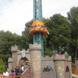 Parque de Atracciones de Zaragoza 027