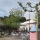 Parque de Atracciones de Zaragoza 029