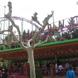 Parque de Atracciones de Zaragoza 033