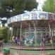 Parque de Atracciones de Zaragoza 035
