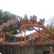Parque de Atracciones de Zaragoza 037